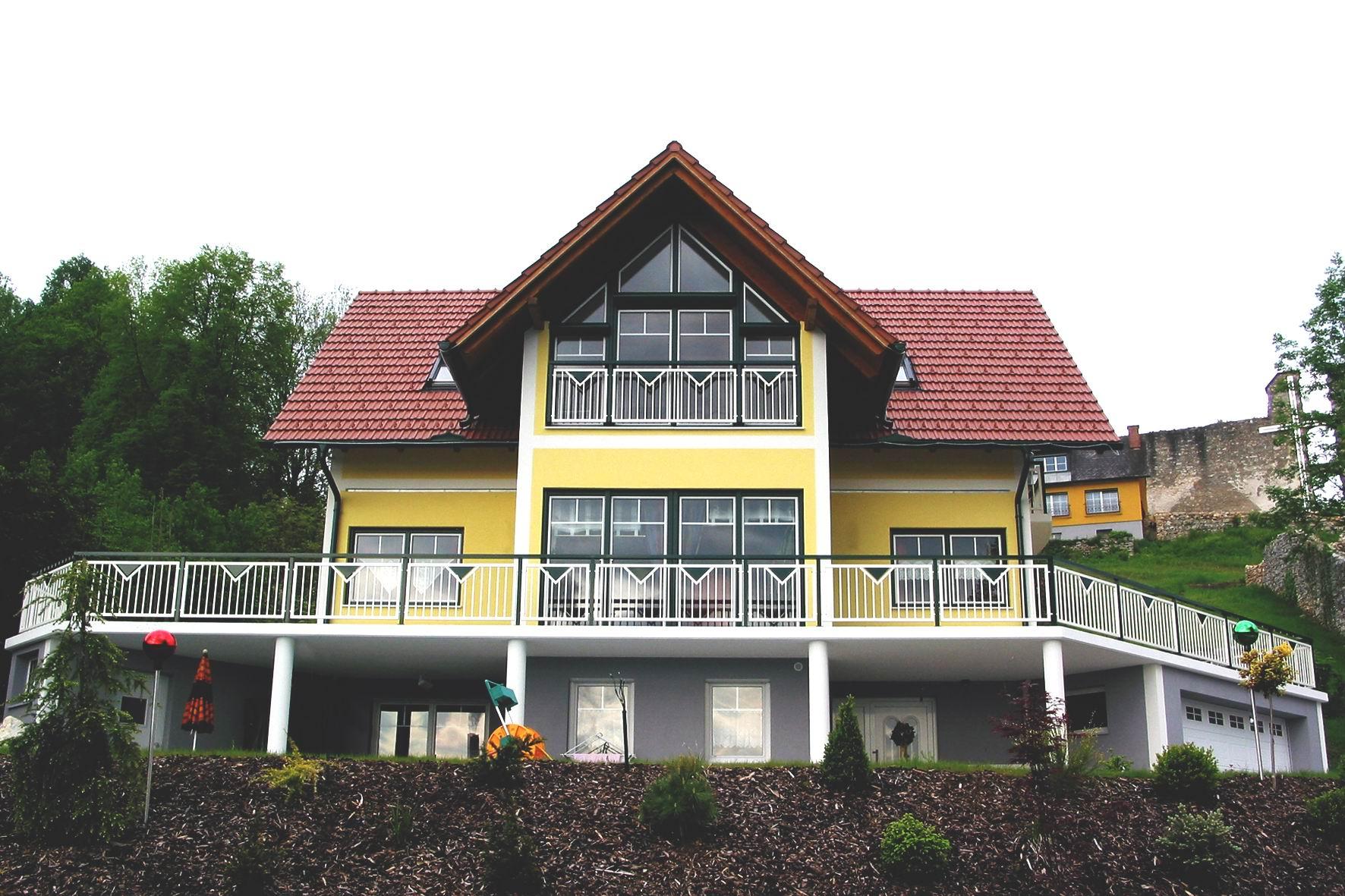 Haus 040513-01c